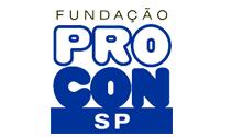 fundacao-de-protecao-e-defesa-do-consumidor-procon