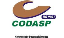 companhia-de-desenvolvimento-agricola-de-sao-paulo-codasp