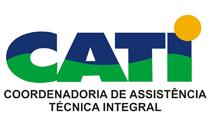 coordenadoria-de-assistencia-tecnica-integral-cati