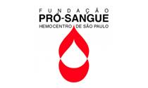fundacao-pro-sangue-hemocentro-de-sao-paulo