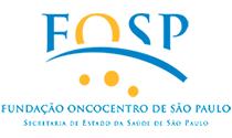 fundacao-oncocentro-de-sao-paulo