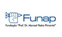 fundacao-professor-doutor-manoel-pedro-pimentel-funap
