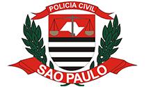 delegacia-geral-de-policia-dgp