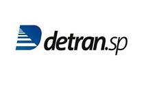 departamento-estadual-de-transito-detran