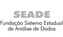 fundacao-sistema-estadual-de-analise-de-dados-seade