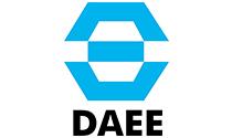 departamento-de-aguas-e-energia-eletrica-daee