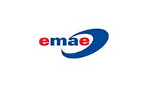 empresa-metropolitana-de-agua-e-energia-s-a-emae