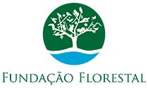 fundacao-para-a-conservacao-e-a-producao-florestal-do-estado-de-sao-paulo