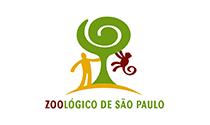 fundacao-parque-zoologico-de-sao-paulo