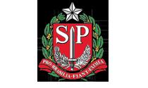 secretaria-estadual-de-logistica-e-transportes-sede