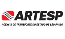agencia-reguladora-de-servicos-publicos-delegados-de-transporte-do-estado-de-sao-paulo-artesp