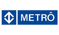 companhia-do-metropolitano-de-sao-paulo-metro
