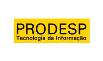 companhia-de-processamento-de-dados-do-estado-de-sao-paulo-prodesp