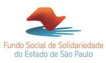 fundo-social-de-solidariedade-do-estado-de-sao-paulo