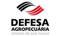 coordenadoria-de-defesa-agropecuaria-cda
