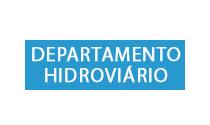 departamento-hidroviario