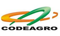 coordenadoria-de-desenvolvimento-dos-agronegocios-codeagro