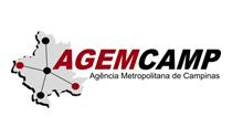 agencia-metropolitana-de-campinas-agemcamp