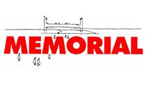 fundacao-memorial-da-america-latina