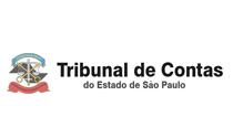tribunal-de-contas-do-estado-de-sao-paulo