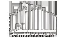 instituto-biologico