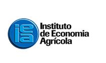 instituto-de-economia-agricola