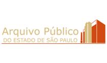 arquivo-publico-do-estado