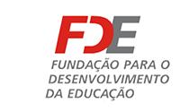 fundacao-para-o-desenvolvimento-da-educacao-fde