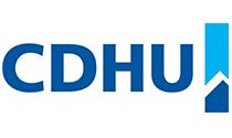 companhia-de-desenvolvimento-habitacional-e-urbano-do-estado-de-sao-paulo-cdhu